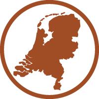 icon-nederland