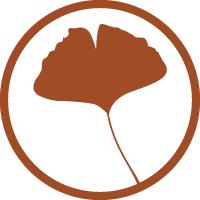 icon-voeding