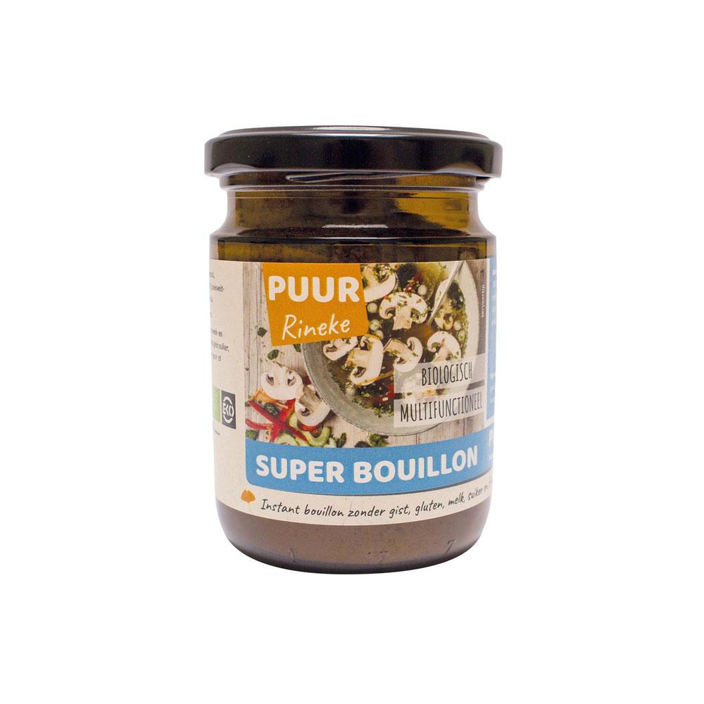 Super Bouillon